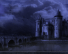 (BR) Castle 2 Painting