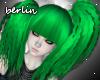[B] Green, P51