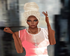Ajastha Blonde 5