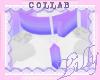 ~.:Krystal Collar:.~
