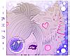 V;Ashleyn Ears-5