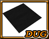 (D) Concrete Pad Rug