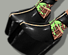 BG Pvc Boots
