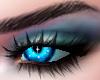 JS Water Goddess Eyes