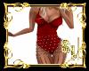 *Red Bikini