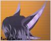 Fn| Vio Ears (M/F) V1