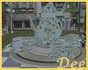 Animated Teacup Ride