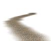 Add a Cobblestone Path