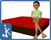 Sofa large (1u)