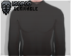 HD Male Layered Shirt