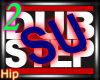 [HB]Dub - LaFee Shut Up2