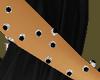 [TGUU]arm glitter