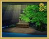 Secret Cavern Hideaway