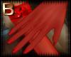 (BS) Rana Gloves