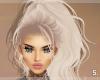 S ! Jasmine Blonde