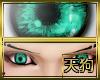 Kokuo / Gobi Eyes HD