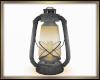 Deriveable Lantern
