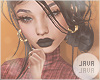 J | Florita black