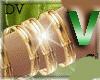 Arm Bangle Bracelets