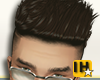 [IH]Hunter DarkChocolate