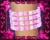 {M}Pink Ice Bracelet Rgt