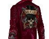Guns N' Roses Leather
