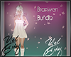 Branwen Bundle*YEL*
