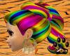 ~Oo Rainbow Taryn