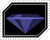 Lucifer diamond