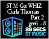 ST M Gee Whiz  Part 2