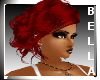 [BB] Isabella Red