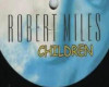 Children Remix