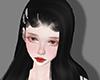 Babygirl Black