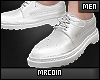 🔻Steve Shoes