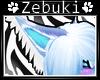 +Z+ Ice Ears V4 ~