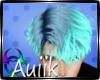 A| Croix Teal
