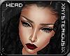 [X] Scarla MH | n/Lash