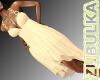 Julia Summer Dress
