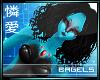 .B. Vykril hair 6