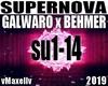 GALWARO BEHMER-Supernova