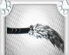 [Anthro] AnSurime Tail 2