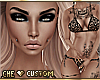 !C Qurse Custom Skin