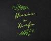R. Neoxie X Xinfo