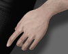 perfect hands.