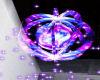 DiscoLight/PurpleCosmic