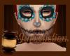 ⌡ Cheshire Sugar [V1]