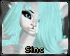 S; Jewl Hair 3