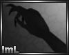 lmL Nin Claws M