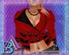 *B.A.D* Spicy Diva Top