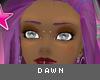 [V4NY] Dawn Purple